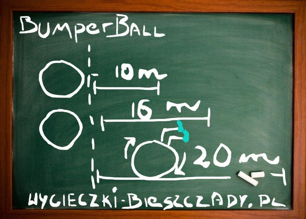 BumperBall-Bieszczady3-1024x733