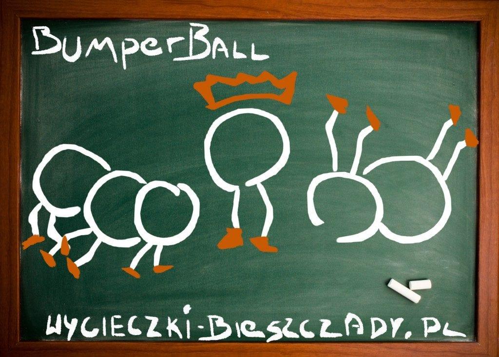 BumperBall-Bieszczady5-1024x733