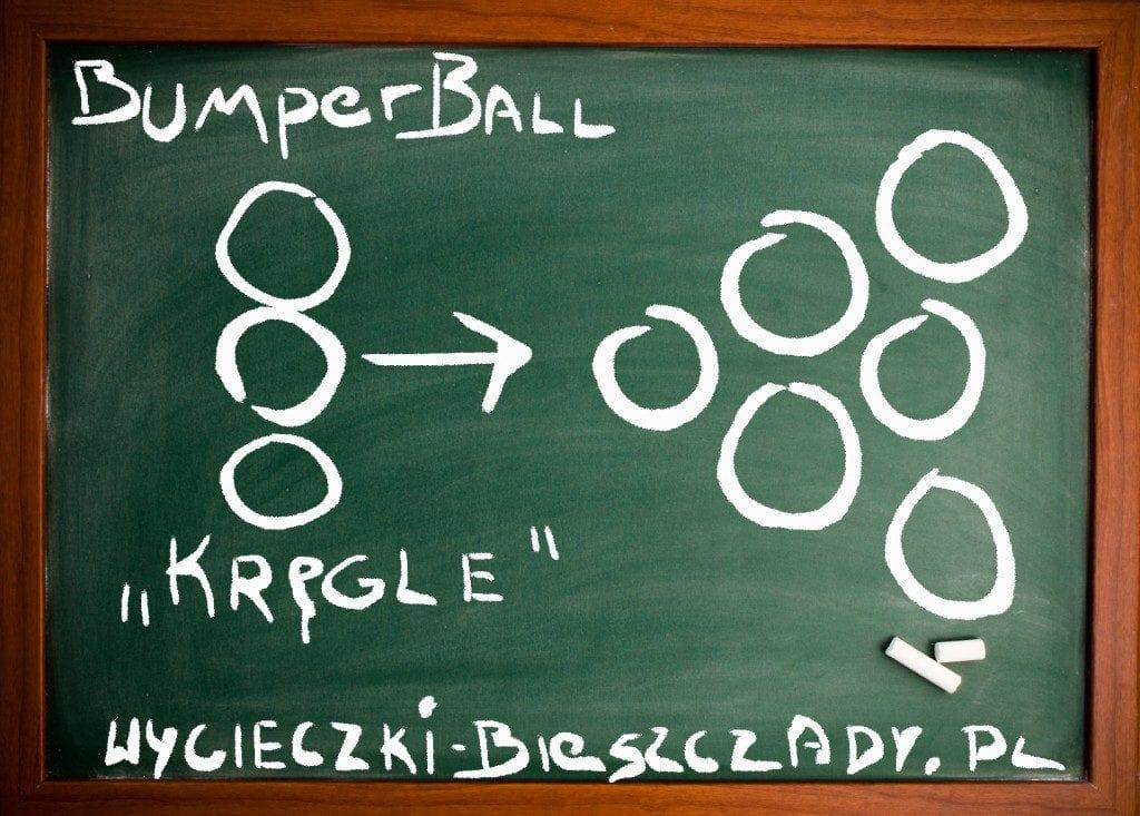 BumperBall-Bieszczady6-1024x733