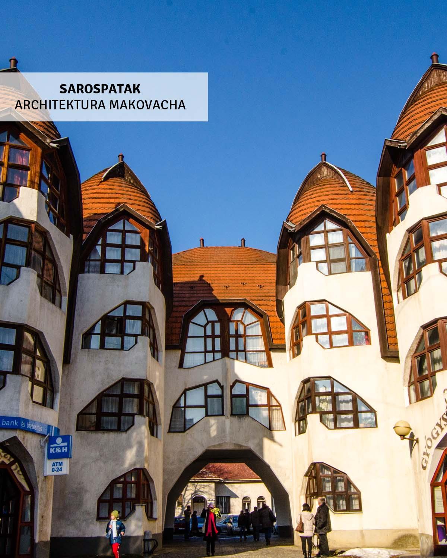 architektura-makovacha-wegry-wycieczka-wakacyjne
