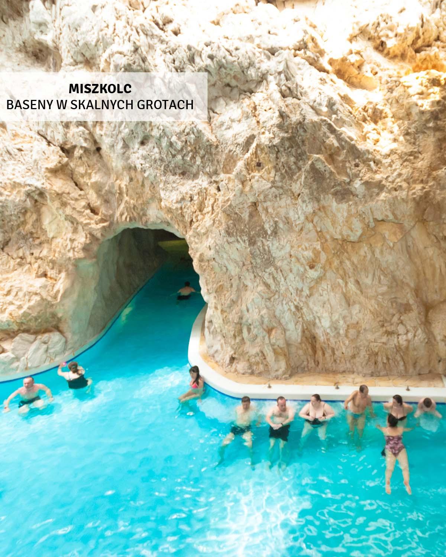 baseny-termalne-miszkolc-wycieczka-jednodniowa-wegry-2