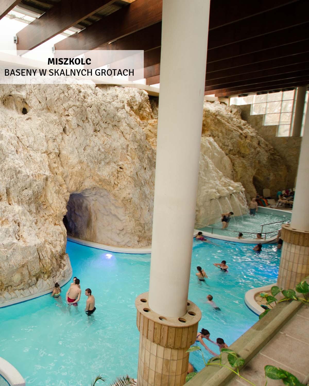 baseny-termalne-miszkolc-wycieczka-jednodniowa-wegry-3