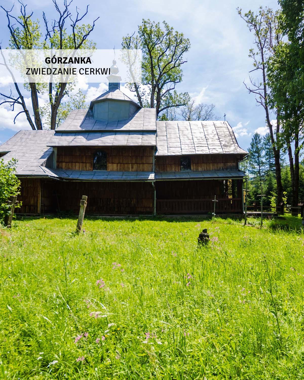 cerkiew-gorzanka-bieszczady-wycieczki-2