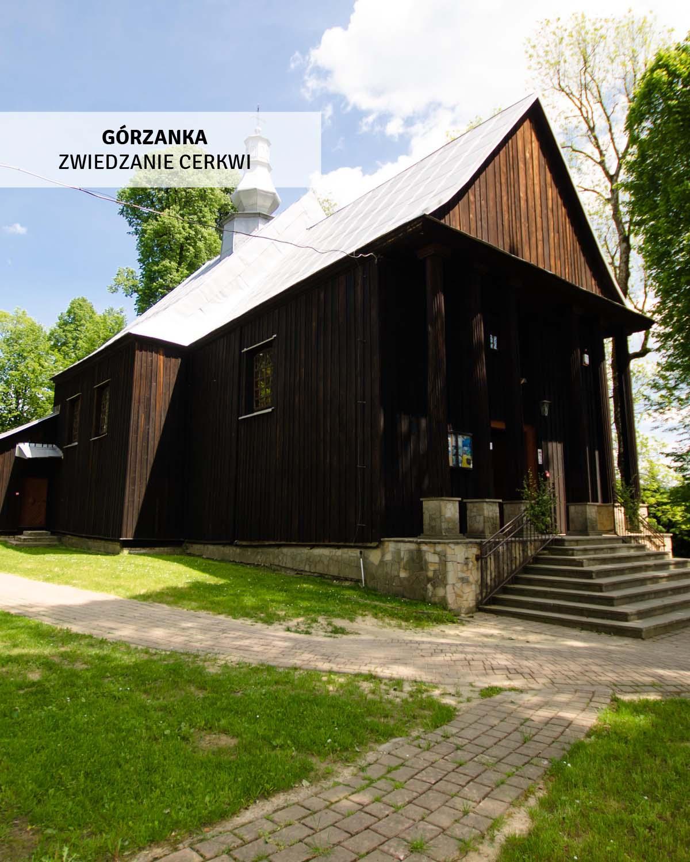 cerkiew-gorzanka-bieszczady-wycieczki