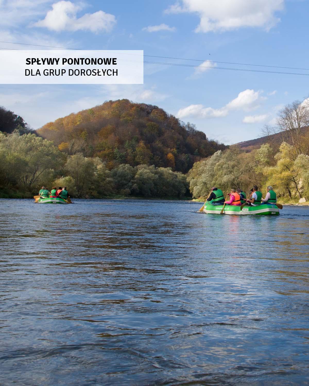 grupy-dorosle-splywy-pontonowe-splywy-sanem-3