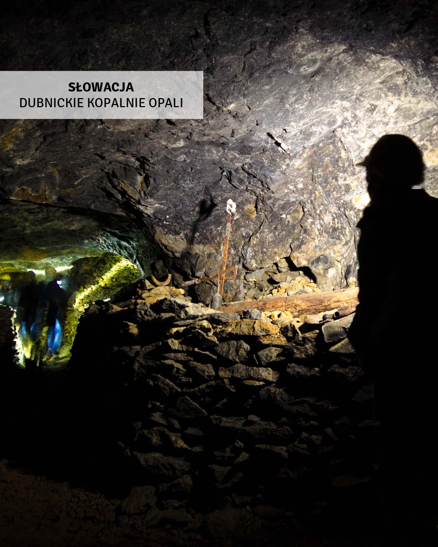 kopalnie-opali-slowacja-wycieczka-jednodniowa-2
