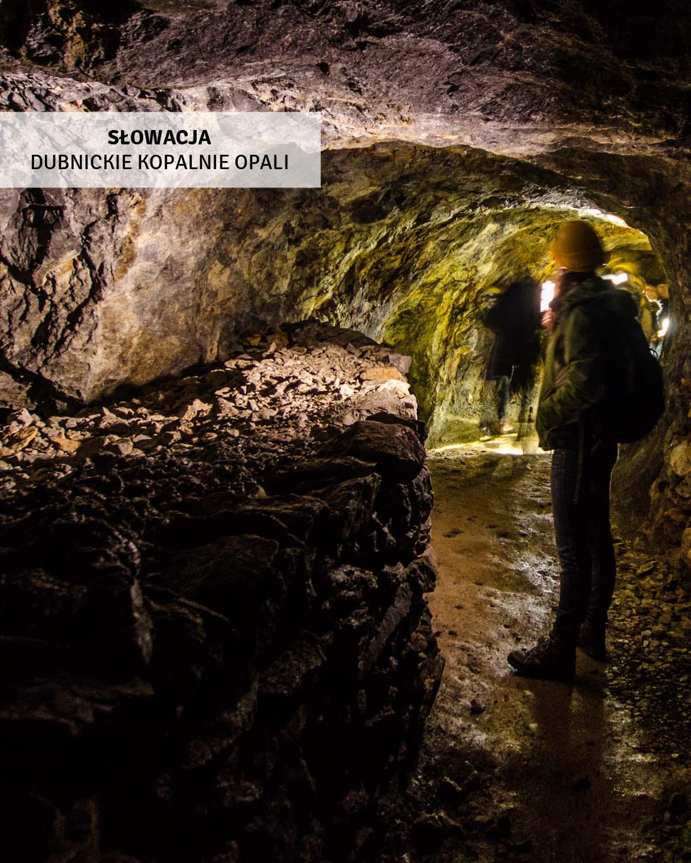 kopalnie-opali-slowacja-wycieczka-jednodniowa-4