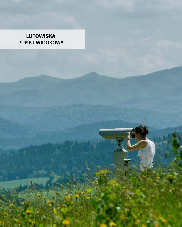 lutowiska-punkt-widoki-bieszczady-wycieczki