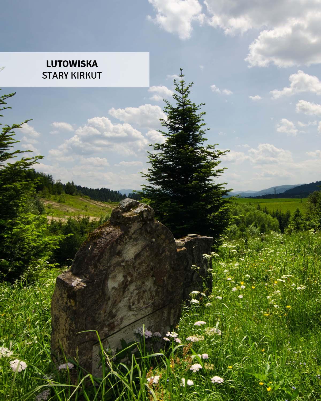 lutowiska-stary-kirkut-bieszczady-wycieczki-2