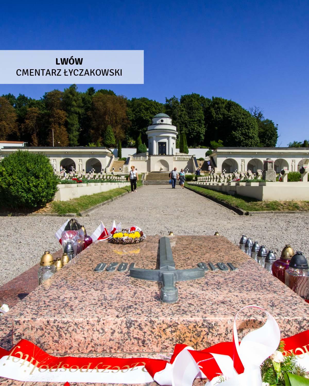 lwow-wycieczki-jednodniowe-cmentarz-lyczakowski