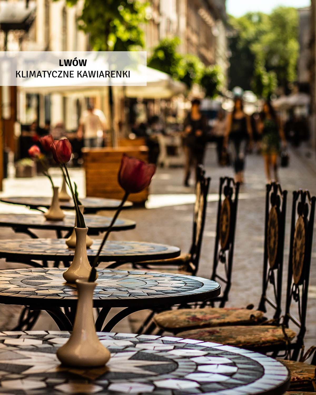 lwow-wycieczki-jednodniowe-klimatyczne kawiarenki