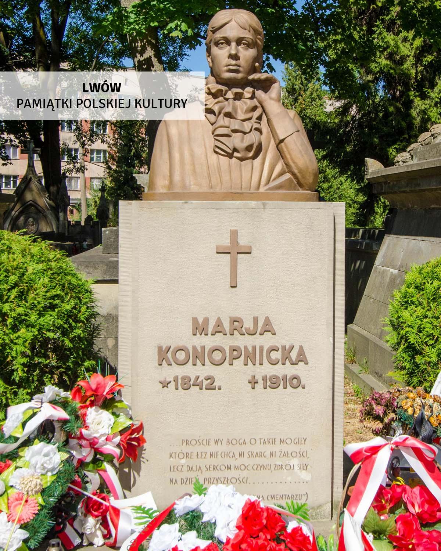 lwow-wycieczki-jednodniowe-pamiątki polskiej kultury