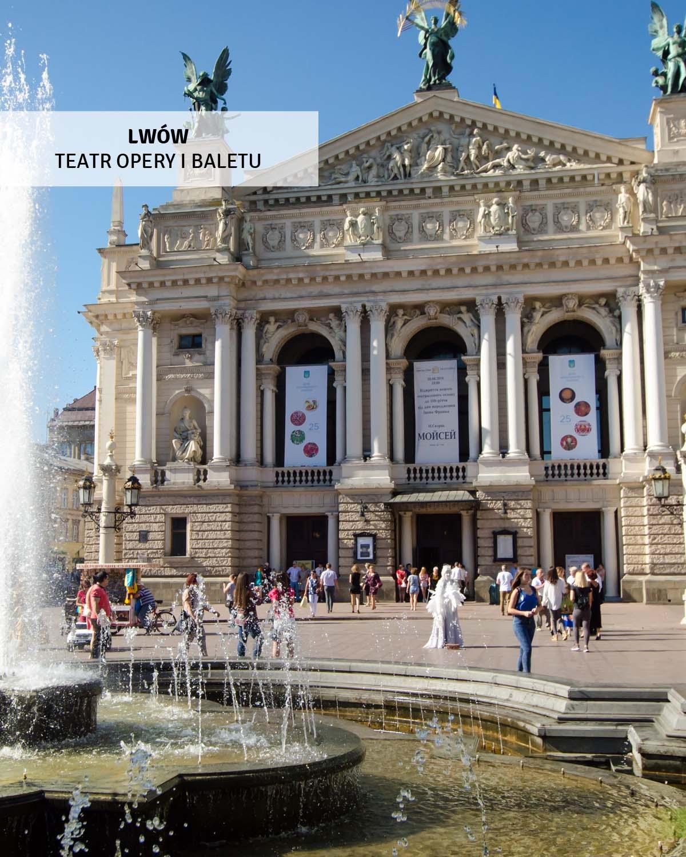 lwow-wycieczki-jednodniowe-teatr-opery-i-baletu