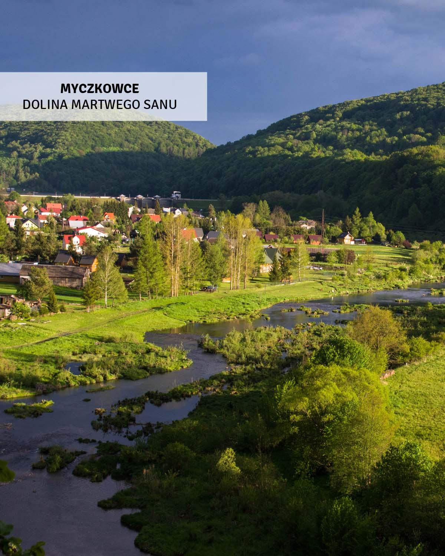 myczkowce-dolina-martwego-sanu-wycieczki-bieszczady