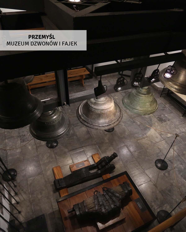 przemysl-muzeum-dzwonow-fajek-zwiedzanie-2