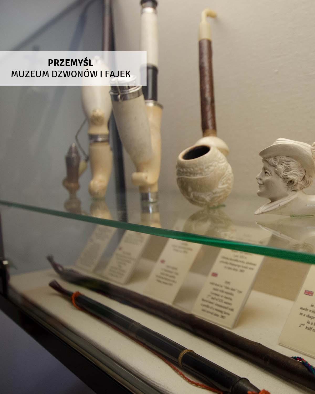przemysl-muzeum-dzwonow-fajek-zwiedzanie-3