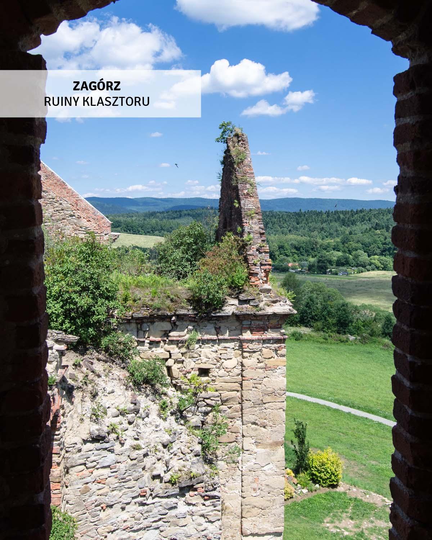 ruiny-klasztoru-karmelitow-bosych-przygoda-na-sanie-wycieczka-2