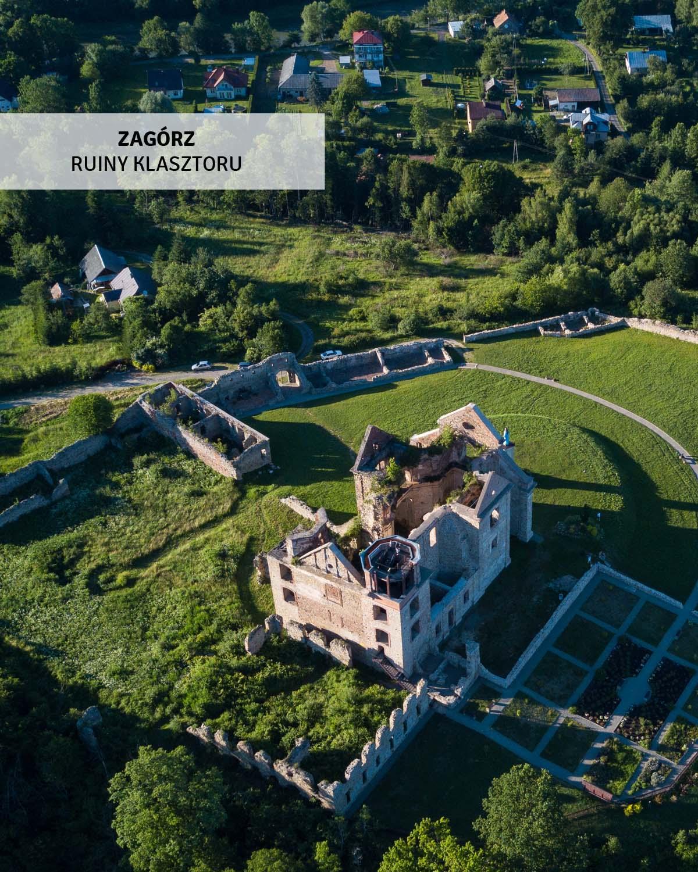 ruiny-klasztoru-karmelitow-bosych-przygoda-na-sanie-wycieczka