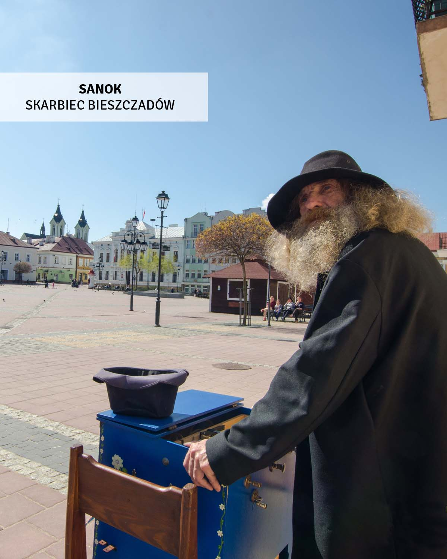 sanok-skarbiec-bieszczadow-przygoda-na-sanie-2