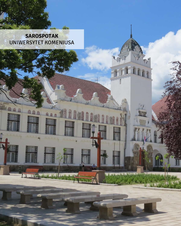 sarospatak-uniwersytet-komeniusa-wegry-wycieczka-wakacyjne-jednodniowe
