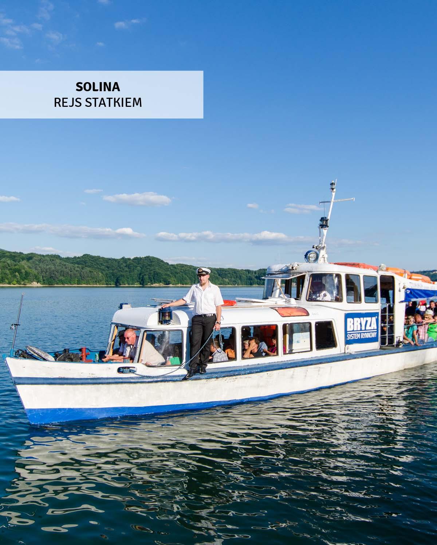 solina-rejs-statkiem-bieszczady-wycieczka