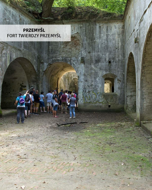 wycieczka-fort-twierdzy-przemysl-szwejk-2