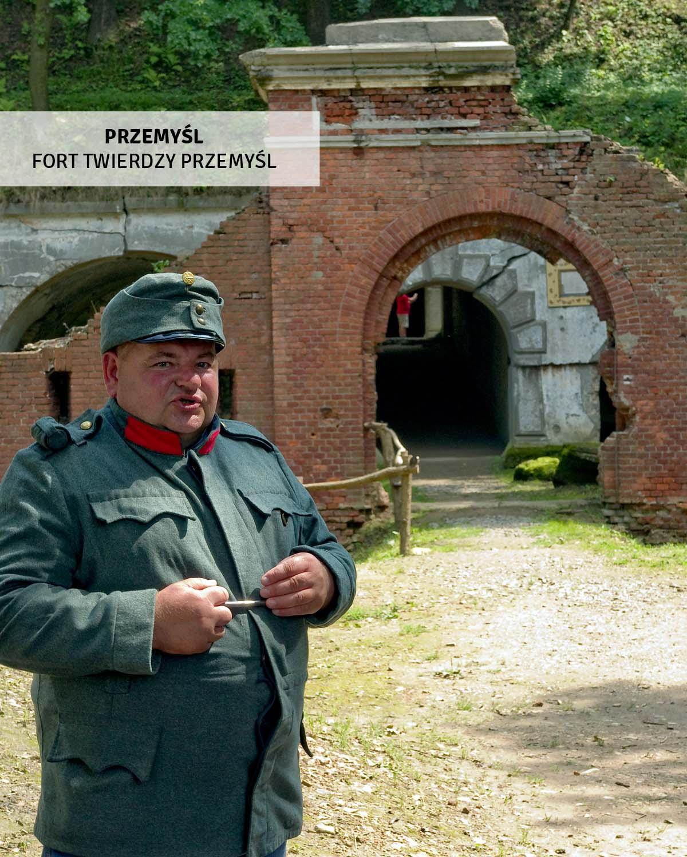 wycieczka-fort-twierdzy-przemysl-szwejk